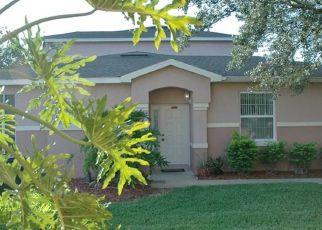 Pre Foreclosure in Orlando 32824 SUMMERTON DR - Property ID: 1644170308