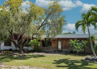 Pre Foreclosure in Key Largo 33037 PLANTE ST - Property ID: 1644171631