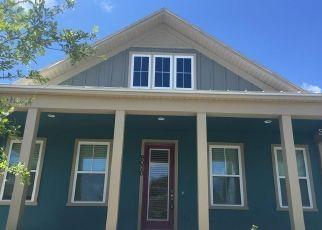 Pre Foreclosure in Orlando 32827 YONATH ST - Property ID: 1644173372
