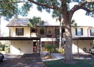 Pre Foreclosure in Venice 34285 THREE LAKES LN - Property ID: 1644204922
