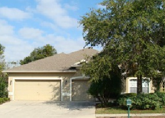 Pre Foreclosure in Ocoee 34761 LANCER CIR - Property ID: 1644210157