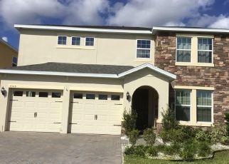 Pre Foreclosure in Orlando 32811 SOFT RUSH ST - Property ID: 1644212805