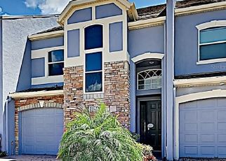 Pre Foreclosure in Orlando 32824 CHATHAM PLACE DR - Property ID: 1644223750