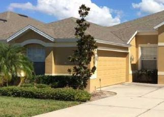 Pre Foreclosure in Winter Garden 34787 BLACK LAKE BLVD - Property ID: 1644224621