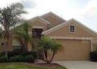 Pre Foreclosure in Orlando 32824 DARNABY WAY - Property ID: 1644226368