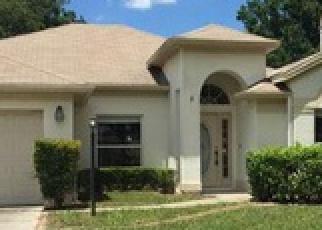 Pre Foreclosure in Orlando 32828 WATERHAVEN CIR - Property ID: 1644230758