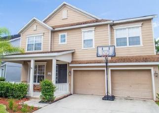 Pre Foreclosure in Orlando 32828 BRADBURY RD - Property ID: 1644233376