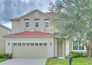 Pre Foreclosure in Orlando 32828 BLACKWATER POND DR - Property ID: 1644256141