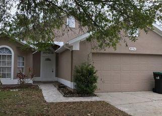 Pre Foreclosure in Orlando 32822 FORT JEFFERSON BLVD - Property ID: 1644257921