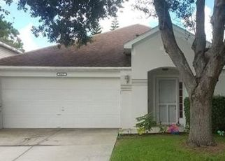 Pre Foreclosure in Orlando 32822 FORT THOMAS WAY - Property ID: 1644260985