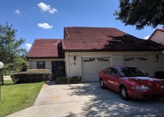 Pre Foreclosure in Inverness 34453 FOREST DR - Property ID: 1644270611