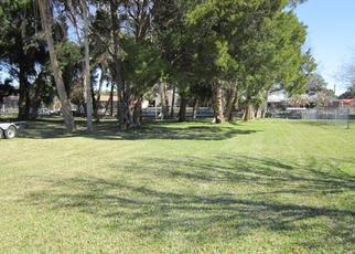 Pre Foreclosure in Crystal River 34428 N SEMINOLE PT - Property ID: 1644285946