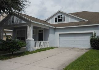 Pre Foreclosure in Windermere 34786 EARTHGOLD DR - Property ID: 1644303907