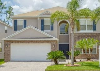 Pre Foreclosure in Orlando 32828 FABERGE DR - Property ID: 1644324922