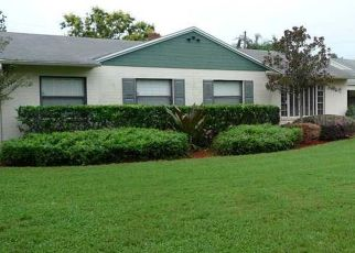 Pre Foreclosure in Orlando 32804 GRIER AVE - Property ID: 1644325801