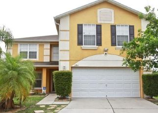 Pre Foreclosure in Orlando 32824 CHIHULY CT - Property ID: 1644327996