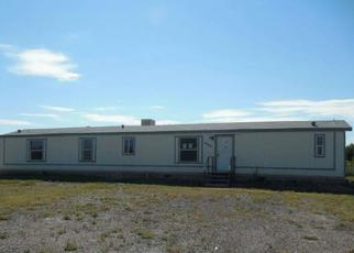 Pre Foreclosure in Delta 81416 HIGHWAY 92 - Property ID: 1644380992