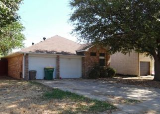 Pre Foreclosure in Lewisville 75077 JASMINE DR - Property ID: 1644395430