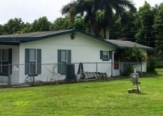 Pre Foreclosure in Naples 34112 LINWOOD AVE - Property ID: 1644406374