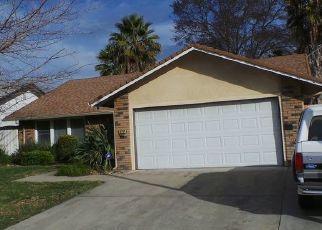 Pre Foreclosure in Stockton 95209 MAJESTIC LN - Property ID: 1644443158