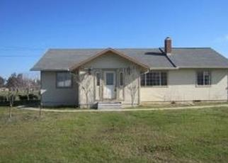 Pre Foreclosure in Rio Linda 95673 24TH ST - Property ID: 1644478647