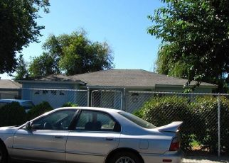 Pre Foreclosure in Sacramento 95838 LONGSHORE CT - Property ID: 1644484331