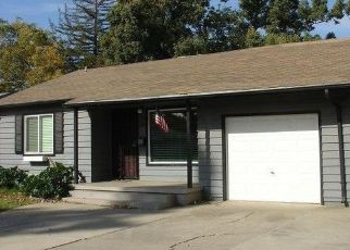 Pre Foreclosure in Stockton 95204 W SONOMA AVE - Property ID: 1644514109