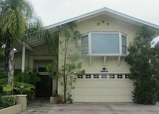 Pre Foreclosure in Mission Viejo 92691 CHRISANTA DR - Property ID: 1644542141