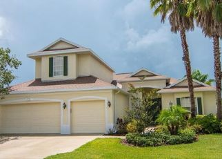 Pre Foreclosure in Parrish 34219 LEXINGTON DR - Property ID: 1644603464