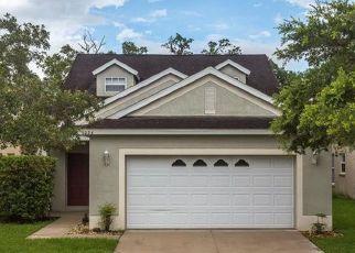 Pre Foreclosure in Ellenton 34222 DAY BRIDGE PL - Property ID: 1644606982