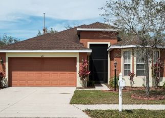 Pre Foreclosure in Parrish 34219 101ST AVE E - Property ID: 1644607856