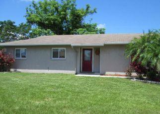 Pre Foreclosure in Palmetto 34221 10TH AVE E - Property ID: 1644612216