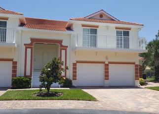 Pre Foreclosure in Bradenton 34203 FOUNTAIN PALM CIR - Property ID: 1644617482