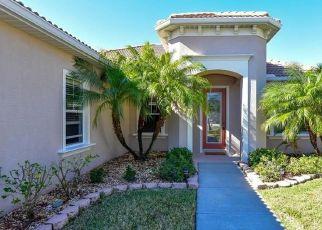 Pre Foreclosure in Bradenton 34203 46TH CT E - Property ID: 1644626686