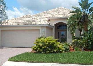Pre Foreclosure in Bradenton 34203 67TH TER E - Property ID: 1644631946