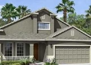 Pre Foreclosure in Parrish 34219 56TH ST E - Property ID: 1644642443