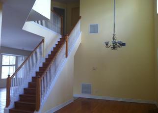 Pre Foreclosure in Bradenton 34212 HAVEN HARBOUR WAY - Property ID: 1644665663