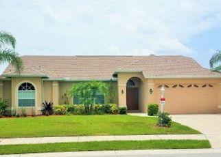Pre Foreclosure in Palmetto 34221 46TH ST E - Property ID: 1644672220