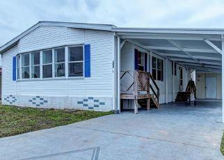 Pre Foreclosure in Bradenton 34203 50TH AVENUE PLZ E - Property ID: 1644675742