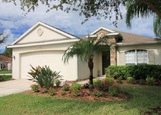 Pre Foreclosure in Palmetto 34221 70TH STREET CIR E - Property ID: 1644678809