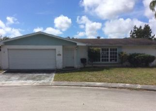 Pre Foreclosure in Boca Raton 33486 SW 13TH ST - Property ID: 1644692818