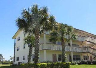 Pre Foreclosure in Boca Raton 33434 PRESTON E - Property ID: 1644697632
