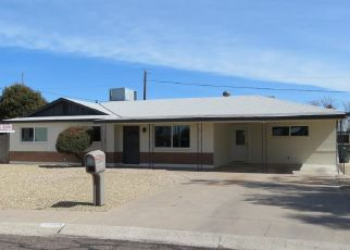 Pre Foreclosure in Phoenix 85029 W LAUREL LN - Property ID: 1644724797