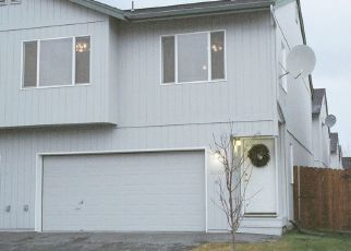 Pre Foreclosure in Anchorage 99507 LAUREL ST - Property ID: 1644745817