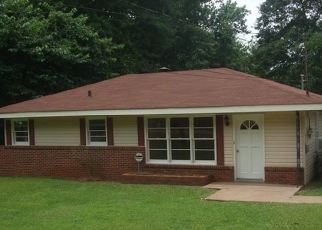 Pre Foreclosure in Valley 36854 17TH AVE - Property ID: 1644768587