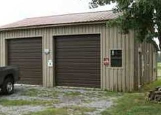 Pre Foreclosure in Maplesville 36750 AL HIGHWAY 22 - Property ID: 1644772977