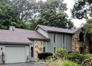 Pre Foreclosure in Fairport 14450 EMERALD HILL CIR - Property ID: 1644875450