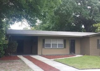 Pre Foreclosure in Tampa 33617 BASS ST - Property ID: 1644898664