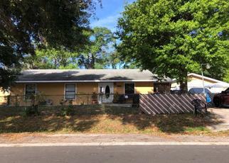 Pre Foreclosure in Orlando 32824 4TH AVE - Property ID: 1645067724