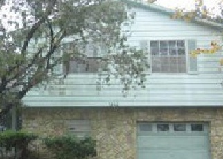 Pre Foreclosure in Orlando 32822 HIDDEN HOLLOW DR - Property ID: 1645083484